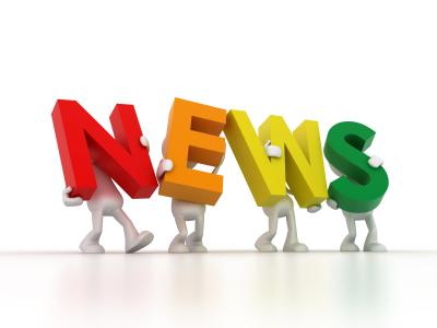 3D_News_2